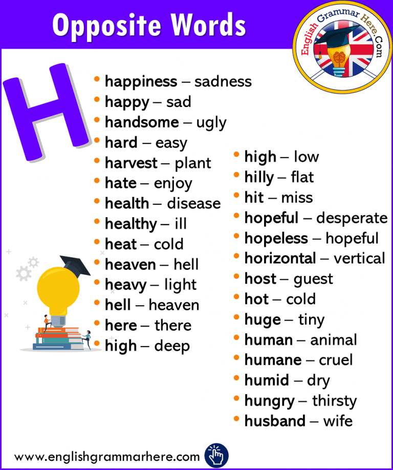 Opposite Of Shy, Antonyms of Shy, Meaning and Example