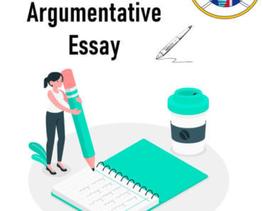 How to Write an Argumentative Essay, Argumentative Essay Examples